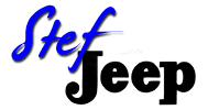 Stef Jeep new logo small